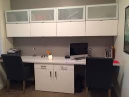kids office desk. Fresh Ikea Office Desks 9137 Loft Custom Desk For Ally \u0026 Kids Set - X Design :