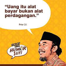 Prie gs famous inspirational quotes. Humorsufi Instagram Posts Photos And Videos Picuki Com