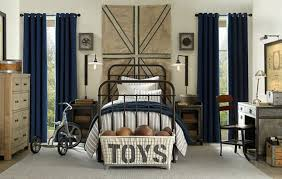 industrial style bedroom set. large size of bedrooms:industrial style furniture rustic bedroom sets cheap industrial set