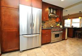 kitchen cabinets totowa nj ave pugliese