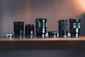 Photography 101 Lenses Light And Magnification Photography 101 Understanding Camera Lenses Basics 2020