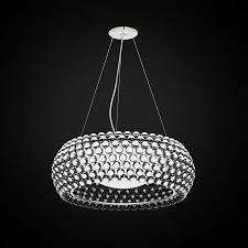 Caboche Light Fixture Foscarini Style Replica Lighting On Www Replica Lights Com