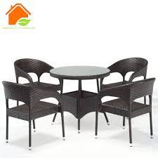 italian outdoor furniture brands. Vintage Italian Patio Furniture Set Outdoor Brands Suppliers And