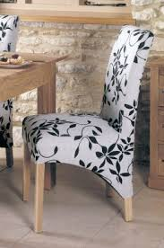mobel oak hidden twin. Mobel Oak Upholstered Dining Chair (Pack Of Two) Hidden Twin