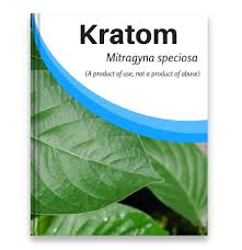 Tucson Kratom Vending Machine New Kratom A Product Of Use Not A Product Of Abuse