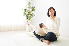 「子育てママ」の画像検索結果