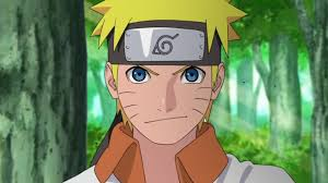 Season 17 недоступен на этом языке. How To Watch Naruto Shows And Movies In Order Technadu