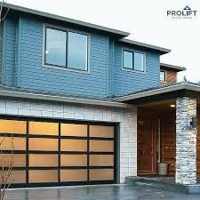 garage door r value insulated glass garage door r value fresh best garage door makeover ideas
