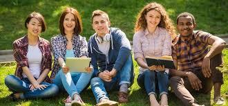 essay buy online quiz