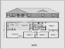 mobile homes for in asheville nc for home decor and home remodeling ideas luxury luxury