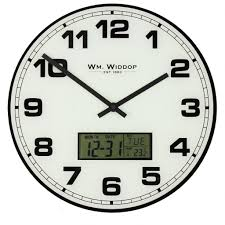 large office clocks. Decorations: Time Zones Wall Clock New Clocks For Office Exellent Large  Large Office Clocks T