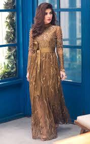 Unique Dress Design Pakistani Beautiful Stitching Styles 2019 Of Pakistani Dresses