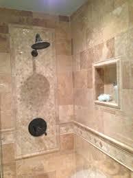 tile shower stalls. Bathroom Shower Stall Ideas Design Home Tiled Tile Stalls S