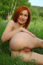 Very old naked women   Thepicsaholic com Me me