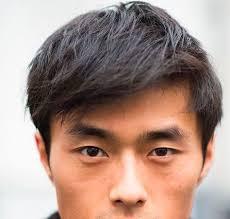 30 Haircuts For Asian Men Hairstyles Haircuts For Men Women