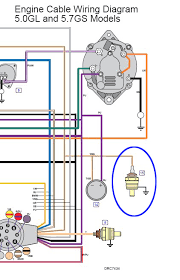 volvo penta 5 0 gl wiring diagram volvo image coolant temp sensor part number catalog part is wrong page 1 on volvo penta 5 0 gl