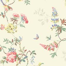 vintage birds background. Plain Background Vintage Birds Backgrounds  Photo12 On Birds Background