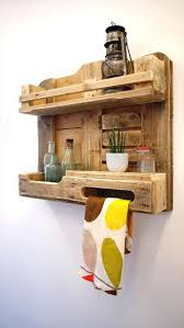 Decorative Kitchen Shelf 17 Best Images About Cabinets And Shelves On Pinterest Craftsman