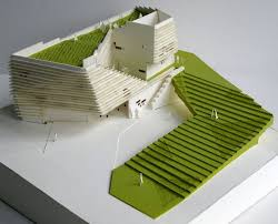 architectural model making london. 70 best architectural models images on pinterest | architecture, architecture and model making london