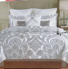 full size of bedroom amazing cynthia rowley bedding reviews max studio 10 piece comforter set
