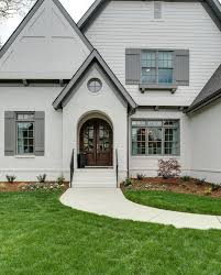 Best Gable Roof Ideas U0026 Decoration Pictures. #Roofing #RoofIdeas #GableRoof