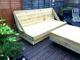 deck coffee table skateboard diy full size