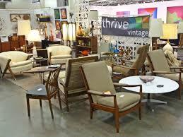 Mid Century Modern Furniture Denver Furniture Decoration Ideas