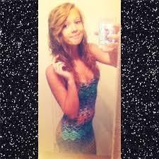 Brooke Basinger (@BrookeeBasinger) | Twitter