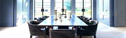 dining rooms s most popular the formal room chandeliers houzz chair covers medium size of dinning dining room