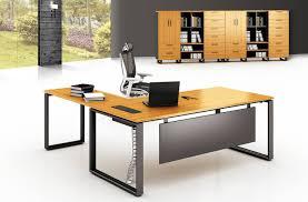 boss tableoffice deskexecutive deskmanager. China Metal Frame Boss Desk Office Manager Director Executive Table - Desk, Tableoffice Deskexecutive Deskmanager Y