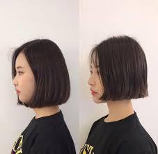 韓国女子に大人気噂のタッセルカットってㅍㅊㅍブログ恵比寿