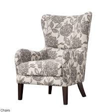 chair king san antonio. Shocking Chair King Image Ideas Small Wingback Modern Chairs Quality Interior San Antonio Full Size Of E