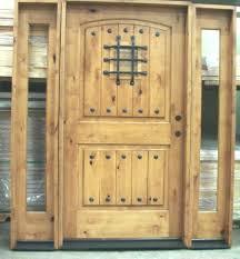 sidelights for front doorsFront Doors  Sidelights For Front Door Front Doors Print Wood