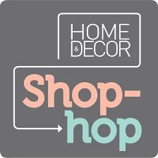 Small Picture Home Decor Shop Hop 2016 Home Decor Singapore
