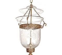 bell jar light fixture antique clear glass bell jar hall lantern bell jars jar and hall