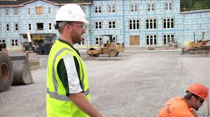 Construction Engineering Management At Clarkson University Youtube