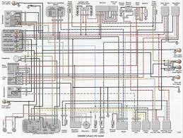 virago wiring diagram xv250 wiring diagram at Virago 250 Wiring Diagram