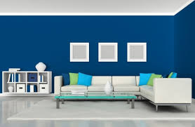 innovative white sitting room furniture top. Inspiring The Living Room Color Ideas Midcityeast Innovative Interior For Sitting Space With White Sectional Sofa And Blue Under Furniture Top