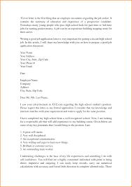 Resume Template Rare Highschool Printable For High School Students ...