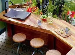 l shaped patio bar set johnson patios design ideas