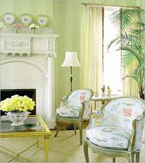 Country Interior Design Top 3 Country Cottage Interior Design Styles Of 2013 My Decorative