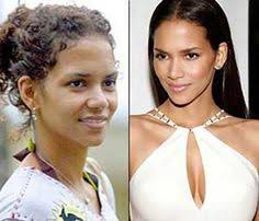 hottest celebrities without makeup celebrities without makeup not as hot as you thot just the way you are celebrity