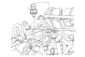 87 ford 351 distributor wiring diagram additionally why is my car doing this besides cadillac 3