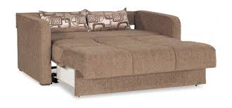 chair beds beautiful love seat best sofas for small apartments fold out chair beds