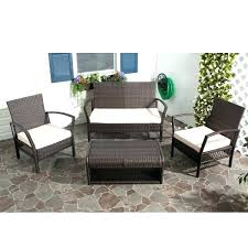 bed bath and beyond outdoor rugs furniture wonderful area bed bath and beyond outdoor rugs furniture wonderful area