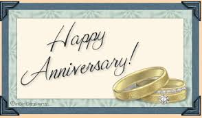 glasgow boards forums \u003e anniversaries weddings births Congratulations Your Wedding Anniversary click to view attachment congratulations your wedding anniversary quotes