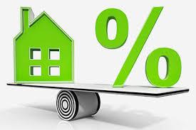 Ипотека новые условия в действии статьи о недвижимости  Ипотека новые условия в действии
