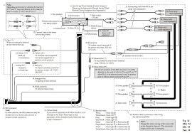 pioneer deh p6800mp wiring diagram Pioneer Deh P6050ub Wiring Diagram i am installing a pioneer deh p6800mp into my car i do not pioneer deh-p6050ub wiring diagram