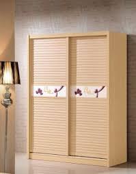 sliding door bedroom furniture. Hot Sale 2 Sliding Door Wardrobe For Bedroom Furniture