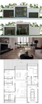 small and modern house nisartmacka modern small house designs and floor plans nisartmacka small and modern house nisartmacka modern small house designs
